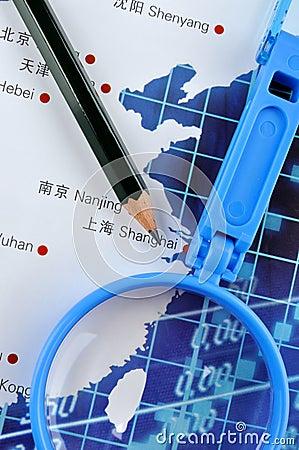 Business developing plan