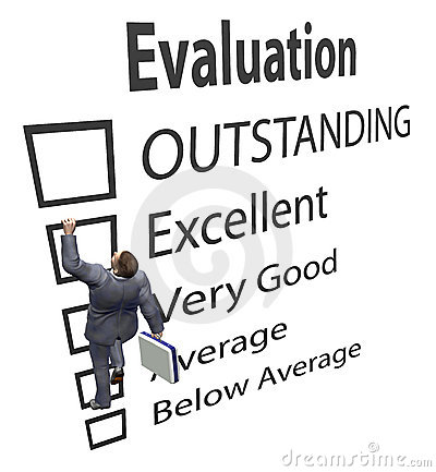Business Employee Climbs Evaluation Form