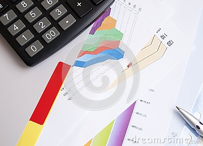 Business Graph Documents