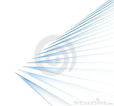 Free Business Graphic - Lazer Shots Royalty Free Stock Image - 2509396