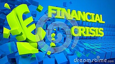 Business graphics