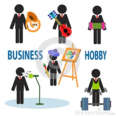 distinguishing a business from a hobby Tax time is right around the corner do you know the difference between hobby and business to keep uncle sam happy and out of your pockets.