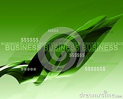 Business Idea001