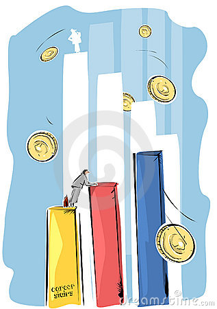 Business Illustration
