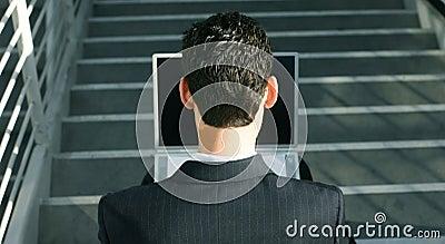 Business laptop 2