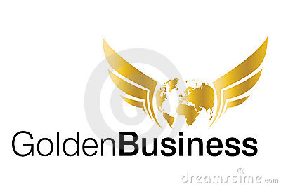 Business Logo Stock Photos, Images, & Pictures - 141,436 Images