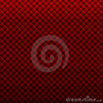 Business luxury geometric background. EPS 8