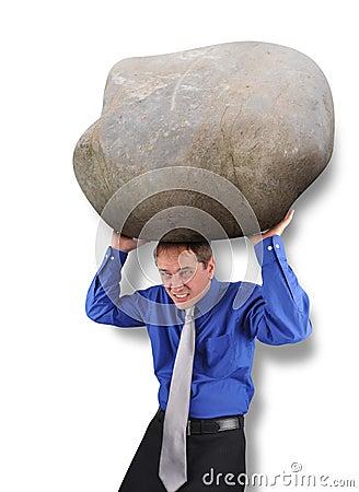 business-man-heavy-stress-rock-28158774.jpg