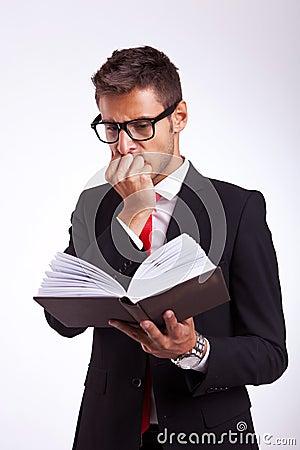 Language Links Pre intermediate with Answers