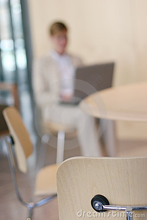 Free Business Meeting Stock Photography - 287762