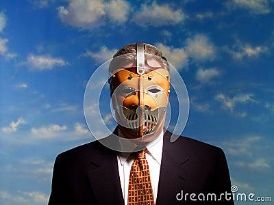 Business Monster