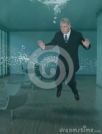 Free Business Office, Worker, Sales, Marketing Stock Image - 98333011