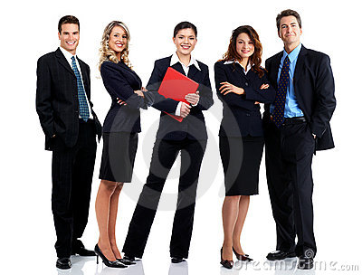 Free Download Royalty Free Images Business people