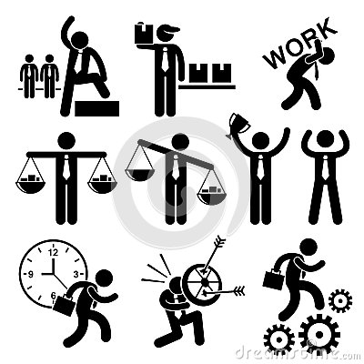 Stock Photo Business People Businessman Concept Cliparts Set Human Stick Figure Representing Image40163860 likewise Organisation Chart moreover respond also Template Mall Floor Plan further Pena1. on data center concept