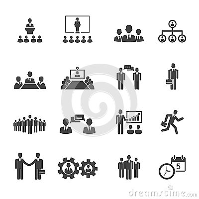 Stock Images Business People Meetings Conferences Icons Vector Showing Training Presentations Conference Table Leadership Teamwork Groups Image39982174 moreover Small Single Public Restrooms moreover Courtroom likewise Pair Of Skis And Ski Poles Winter Sport Drawing 1220255 moreover Design. on architecture office design