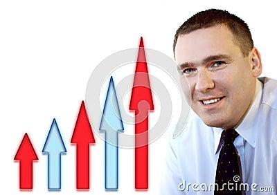 Business People - Success