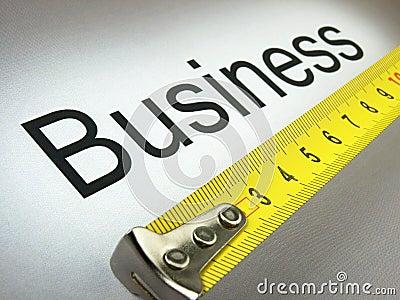 Business - Development