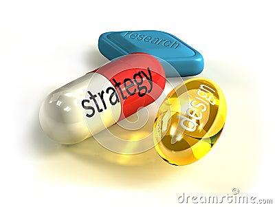 Business Pills f1s