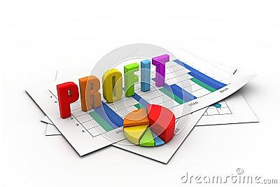 Bagaimana Pembiayaan dapat Meningkatkan Keuntungan Bisnis Fotografi Anda