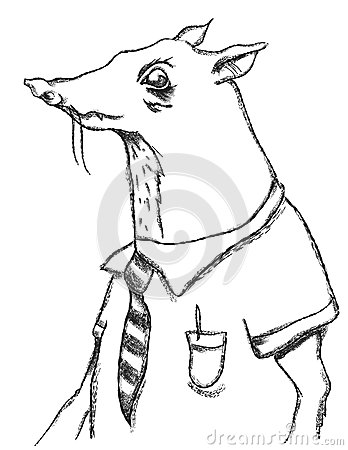 Business Rat