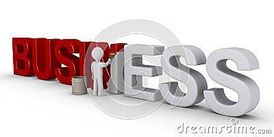 Business renewed