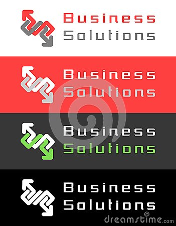 Ve Cartoons Ve Pictures Illustrations And Vector Stock