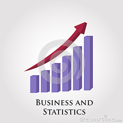 Business and Statistics