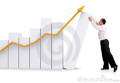 Business success and growth