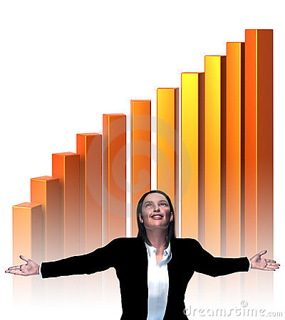 Business Success - Virtual