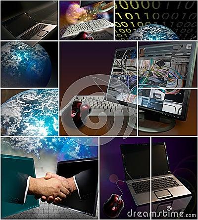 Business tools marketing