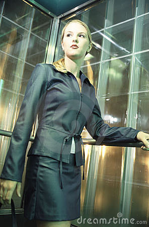 Free Business Woman Stock Photos - 531613
