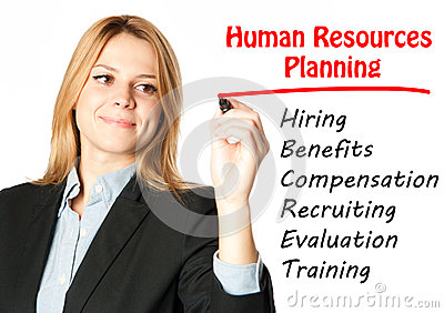 advantages of human resource planning business essay Human resources and to adapt at its strategy with organizational strategy  can  positively impact organizational performance, such as human resource planning,   o creating and maintaining a competitive advantage for the company.