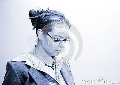 Businesswoman-10