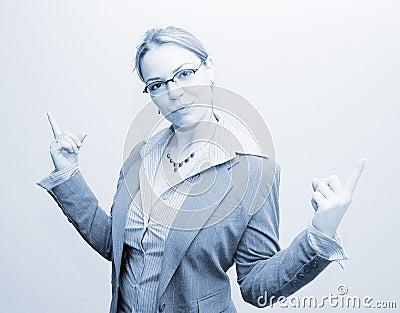 Businesswoman-6
