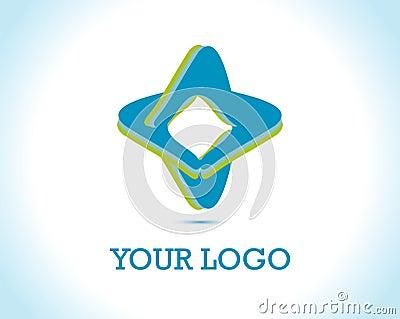 bussines logo