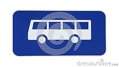 Busstecken