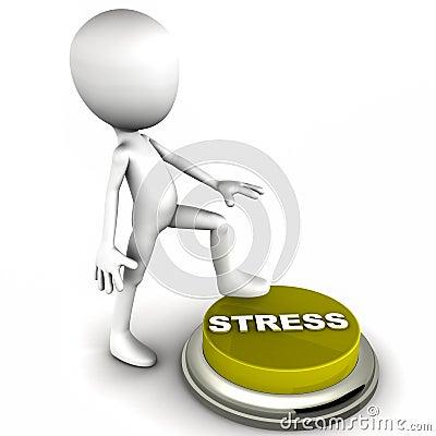 Bust stress