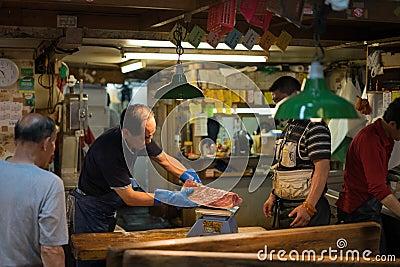 Butcher Shop Free Public Domain Cc0 Image