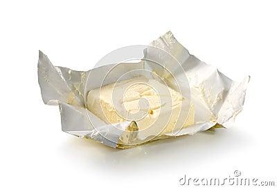 Butter (Path)