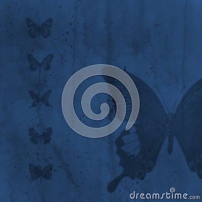 Free Butterflies 03 Stock Photos - 3999803