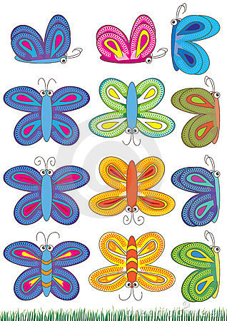 Butterflies Sets_eps