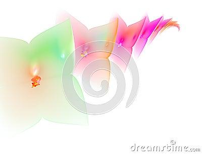 Butterflowers