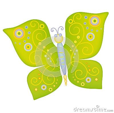 The butterfly(4).jpg