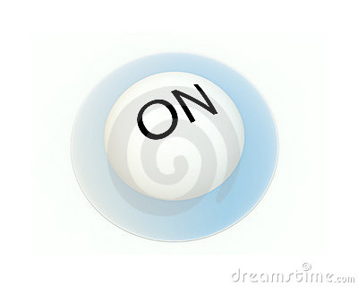 On Button 4