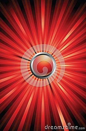 Button with emit 1-3