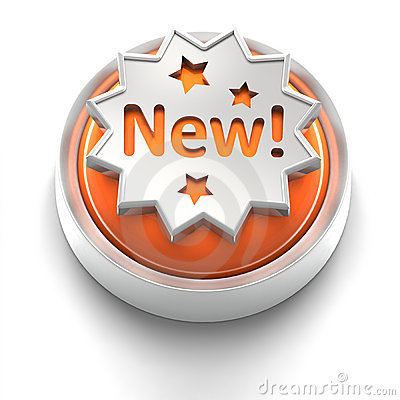 Button Icon: New
