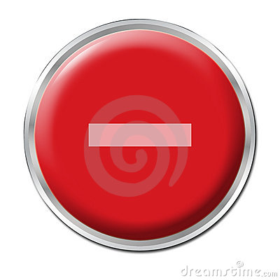 Button Minus