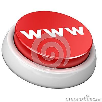 Button www