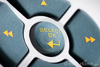 The Buttons