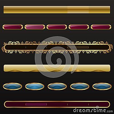 Buttons rengöringsduk